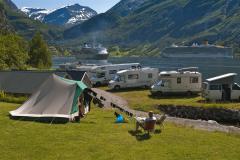 camper huur noorwegen (2)