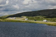 camper huur noorwegen (4)