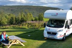 camper huur noorwegen (5)