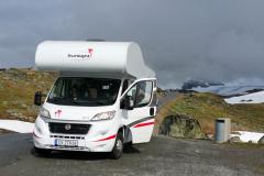 camper huur noorwegen (6)