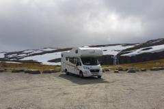camper huur noorwegen (7)