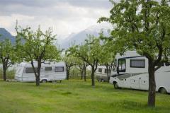 camper huur noorwegen (8)
