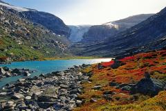 Fjellgebied (6)