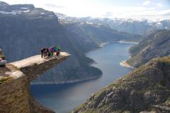 Fjordengebied Noorwegen (10)