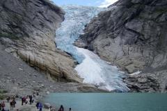 Fjordengebied Noorwegen (11)