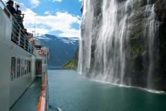 Fjordengebied Noorwegen (12)