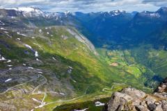Fjordengebied Noorwegen (14)