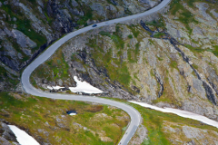Fjordengebied Noorwegen (15)
