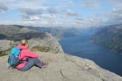 Fjordengebied Noorwegen (16)