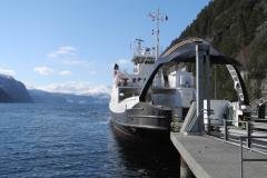 Fjordengebied Noorwegen (20)