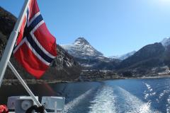 Fjordengebied Noorwegen (21)