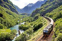 Fjordengebied Noorwegen (23)