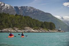 Fjordengebied Noorwegen (24)