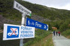 Fjordengebied Noorwegen (27)