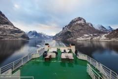 Fjordengebied Noorwegen (30)