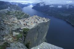 Fjordengebied Noorwegen (6)