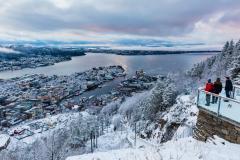 Fjordengebied Noorwegen (8)