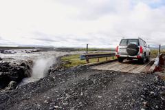 4x4_self-drive-highland_tour - kopie
