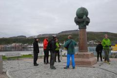 Noordkaap & Lapland (12)