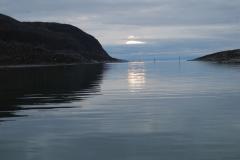 Noordkaap & Lapland (16)
