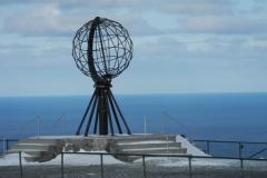 Noordkaap & Lapland (19)