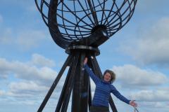 Noordkaap & Lapland (21)
