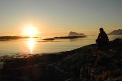Noordkaap & Lapland (22)