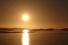 Noordkaap & Lapland (4)