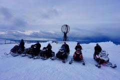 Noordkaap & Lapland (5)