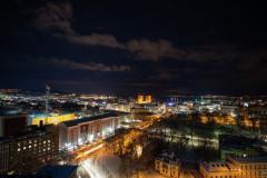 Oslo-stedenreis-Norden-Trips-25