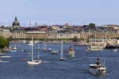 Stockholm-stedenreis-Norden-Trips-12