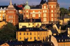 Stockholm-stedenreis-Norden-Trips-22