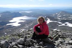 Telemark & Zuid Noorwegen (16)