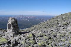 Telemark & Zuid Noorwegen (17)