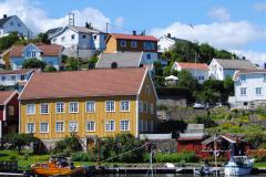 Telemark & Zuid Noorwegen (19)