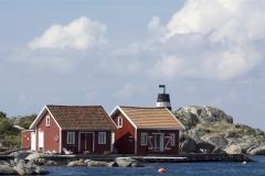 Telemark & Zuid Noorwegen (20)