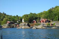 Telemark & Zuid Noorwegen (5)