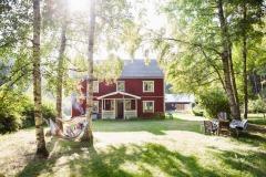 Zweden-vakantie-Norden-Trips-12