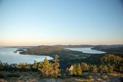 Zweden-vakantie-Norden-Trips-13