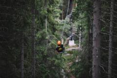 Zweden-vakantie-Norden-Trips-3
