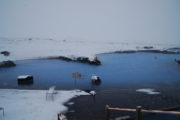 IJsland warmtebron