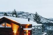 Acommodatie in Alta