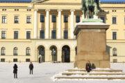 Oslo stedenreis Norden Trips
