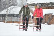 winterreis Rondane Noorwegen (3)