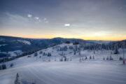 wintersport Lillehammer Norden Trips