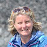 Carla Huijser - Norden Trips